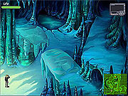 Steppenwolf chapter 2 episode 4