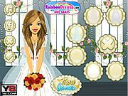 Play Wedding bliss Game