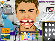 Free justin bieber dating games