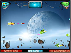 Allied Assault game