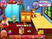 Play Pack for school 2 Game