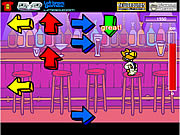 Play Dunce dunce revolution Game