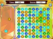 Diamond Match 3 game