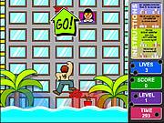 Play Vertigo sunrise iv the illyngophobia solution Game