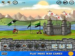 War Elephant 2 game