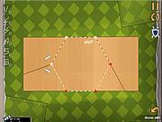 Slice The Box Remaster game