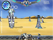 Play Turbo tester Game