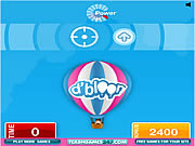 Play D bloon Game