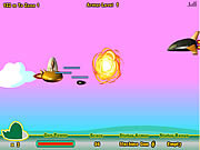 Play Air waves Game