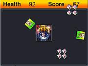 Defend Level 60 game