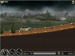 Gioca gratuitamente a Battlefield Medic