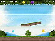Clover Flower game
