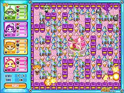 juego Bomb It 6
