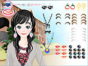 Play Perfect look Game