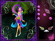 Play Fairy 20 Game