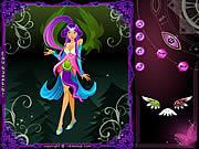 Fairy 20 game