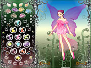 Play Fairy 22 Game
