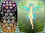 Play Fairy 23 Game
