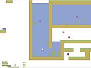 เล่นเกมฟรี Squareman 3