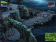 Play Steppenwolf chapter 5 episode 4 Game