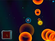 Play Ether cannon Game