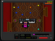 Play Radio rampage Game