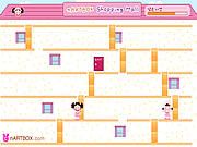 Play Shopping mall Game