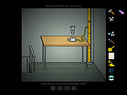 Play Submachine 4 the lab Game