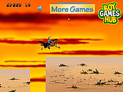 Play Candy ride Game