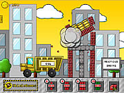 Play Demolition inc  Game