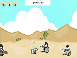 Little Boy Little Adventure 2 game