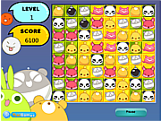 Right Right Touch-Pet Version 2 game