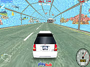 Super Drift 2 game