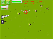 Play Invasion Game