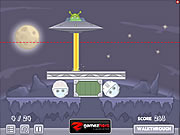 Jogar Save astronauts Jogos
