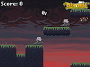 Jucați jocuri gratuite Panda Rush