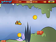 Play Sub bump Game