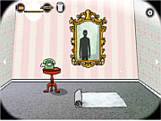 Samsara Room game