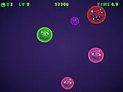 Play Blobber Game