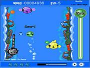 Play Plankton life Game