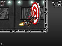 Gioca gratuitamente a Rocket Weasel