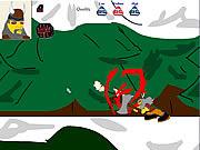 juego Viking: Raiders of the Lost Monastary