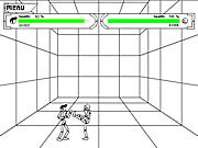 Play Cube combat Game