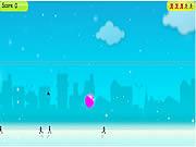 Holi Drops game