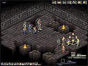 Tactics Core game