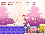 Mario Santa estupendo