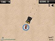 Bomb Detonator game