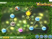 Juega al juego gratis Atomic Puzzle Xmas