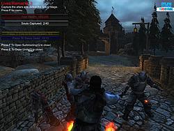 Jucați jocuri gratuite Soul Tyrant Unity3D