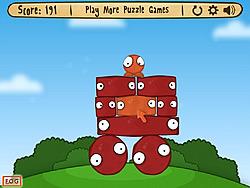 Sqiriz game